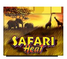 slotxo auto safariheat