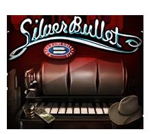 slotxo auto silverbullet