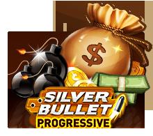 slotxo auto silverbulletplus